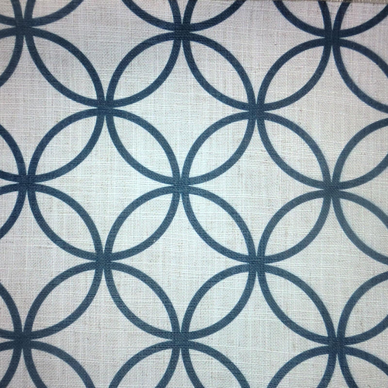 Magnolia Fabrics Pooka Naval 1600x1600