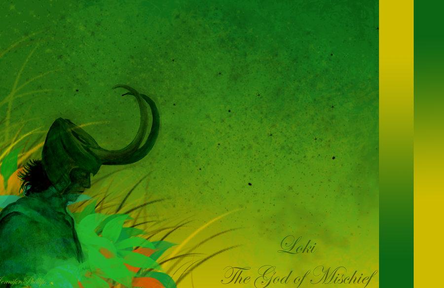 Loki background by jennyraepip 900x584
