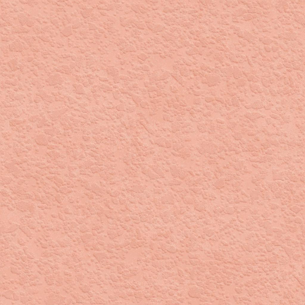 Wallpaper Over Textured Walls Download Wallpaper DaWallpaperz 1024x1024