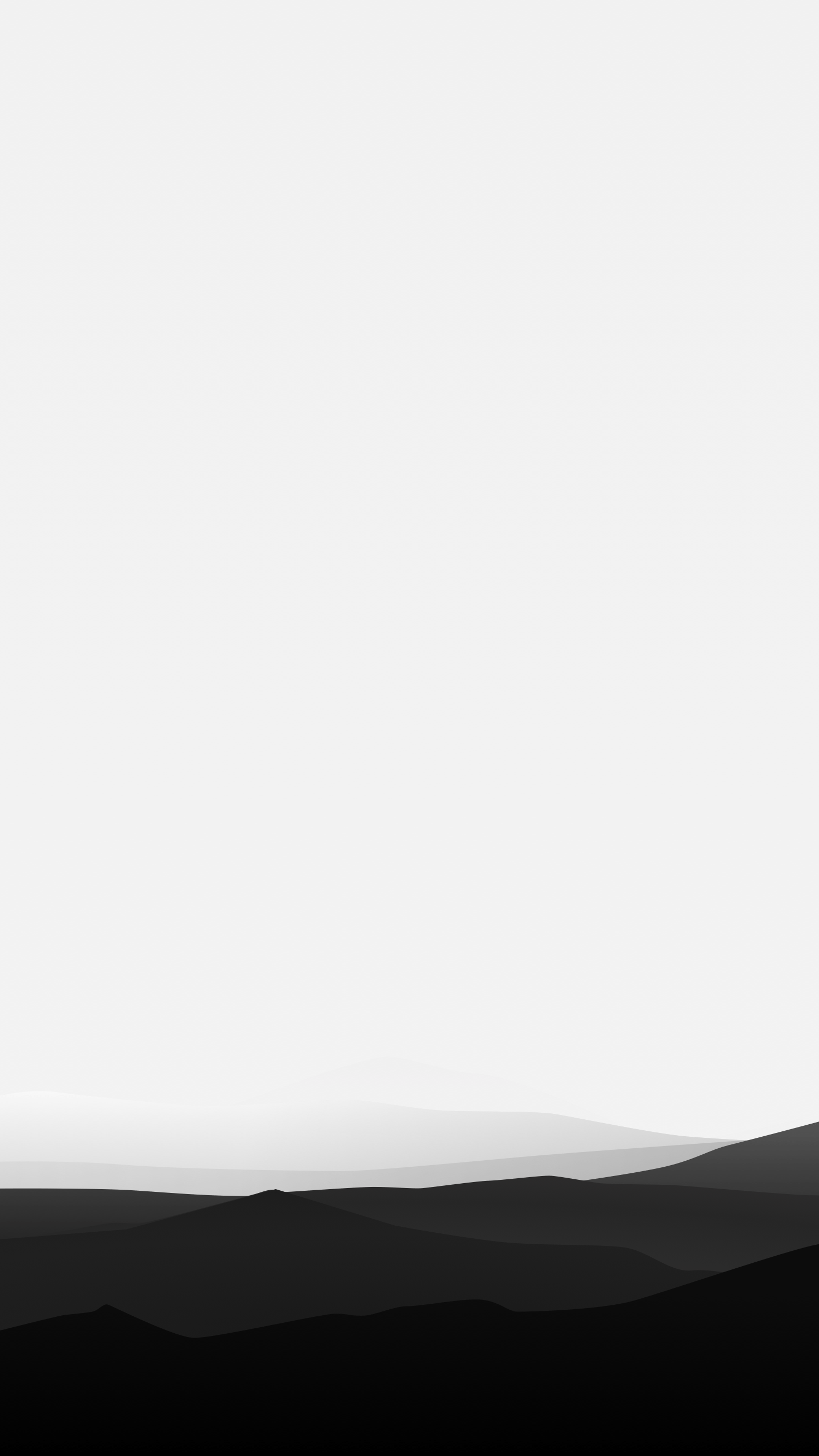 Free download White Minimalist iPhone Wallpapers Top White ...