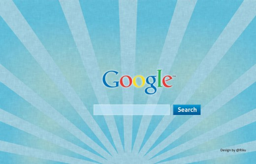 Google Calendar Wallpaper Windows : Google wallpaper for windows wallpapersafari