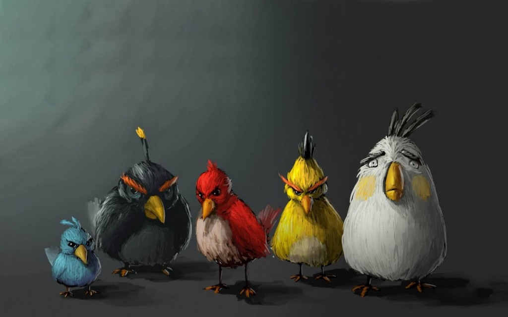 memes wallpaper hd angry birds wallpaper 1440x900 wallpaperhere 1024x640
