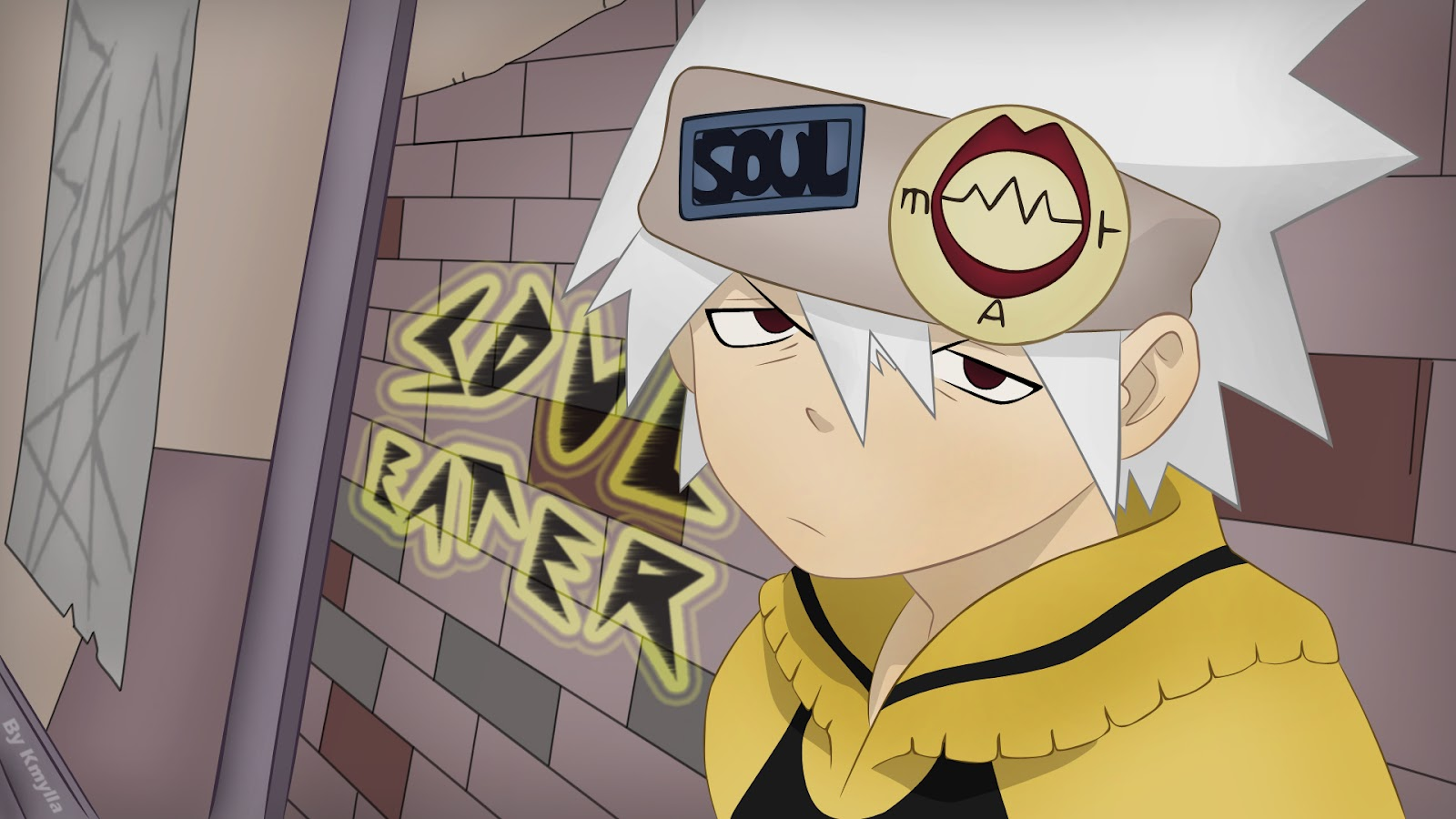 Soul eater characters with pictures Soul Eater Characters List w/ Photos - Ranker