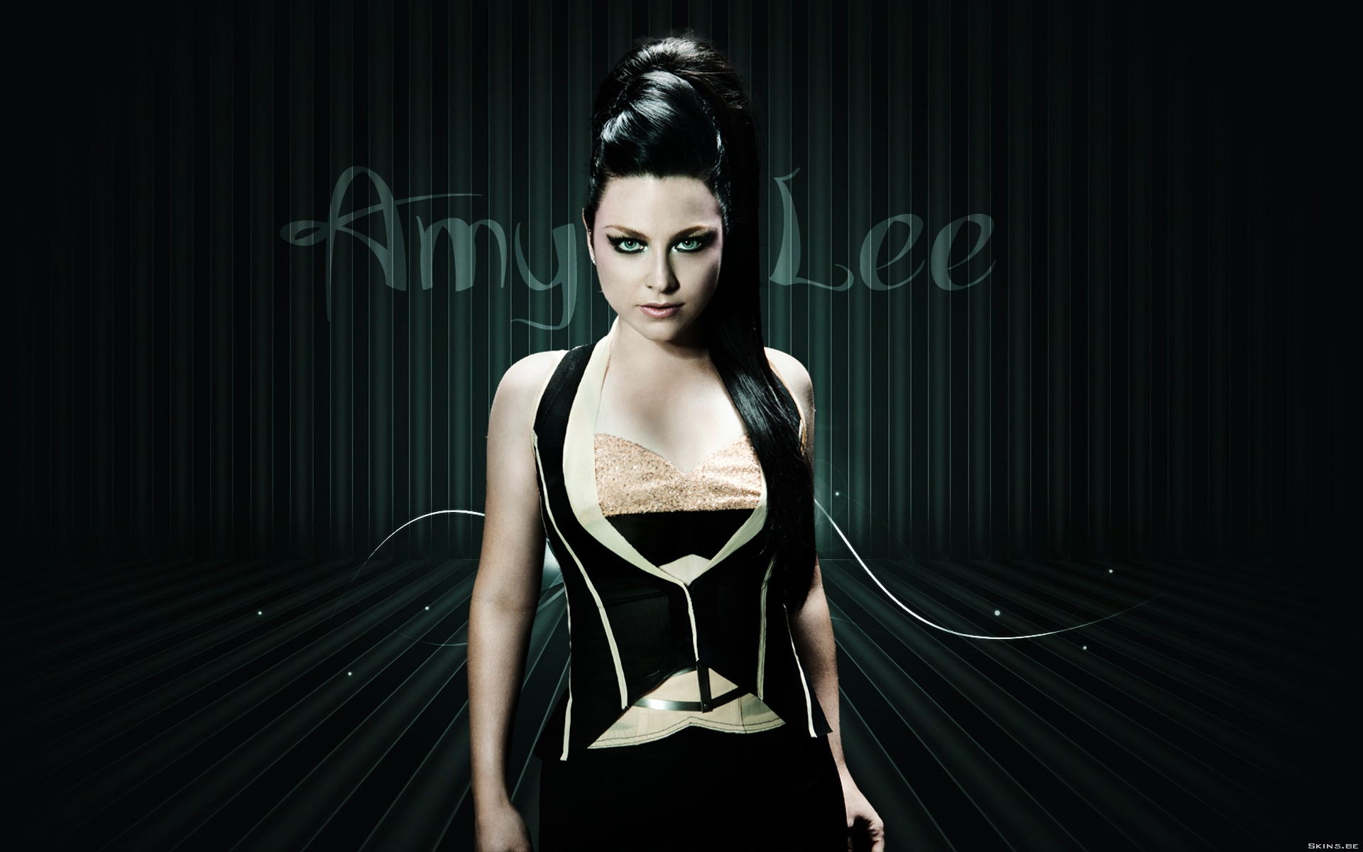 Amy Lee wallpapers Amy Lee stock photos 1920x1200
