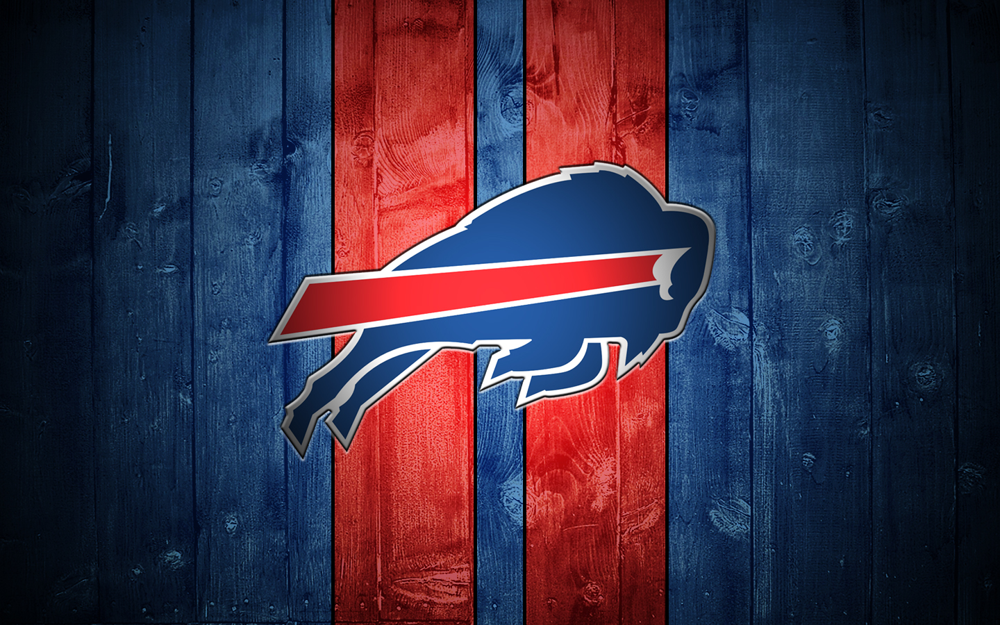 Buffalo Bills wallpaper Buffalo Bills wallpapers 1440x900