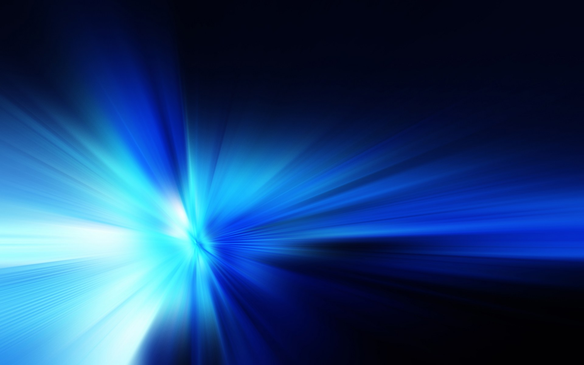 Abstract Backgrounds Blue 2946 Hd Wallpapers in Abstract   Imagesci 1920x1200