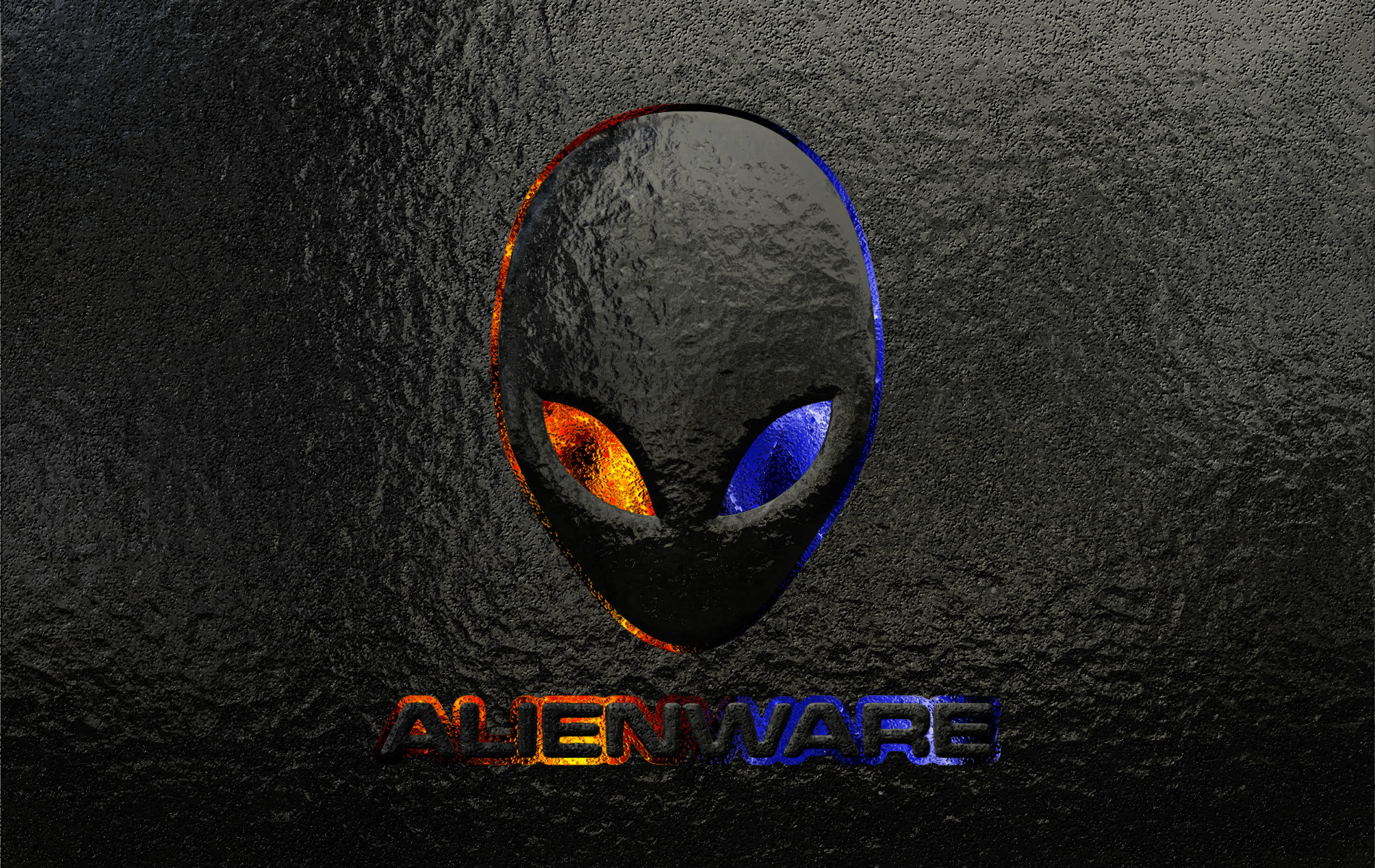 Alienware Computer Wallpapers Desktop Backgrounds 1900x1200 ID 1900x1200
