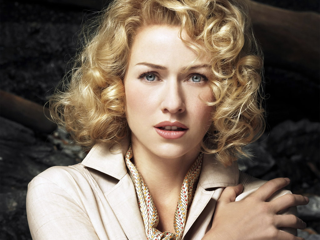 20 Beautiful HD Naomi Watts Wallpapers   HDWallSourcecom 1024x768