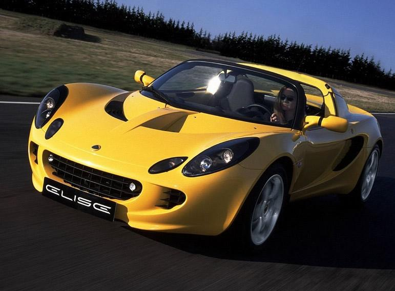 New Car Photo cool fast cars wallpapers 771x568