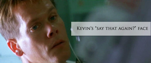 Kevin Bacon images kevin in apollo 13 HD wallpaper and 500x208