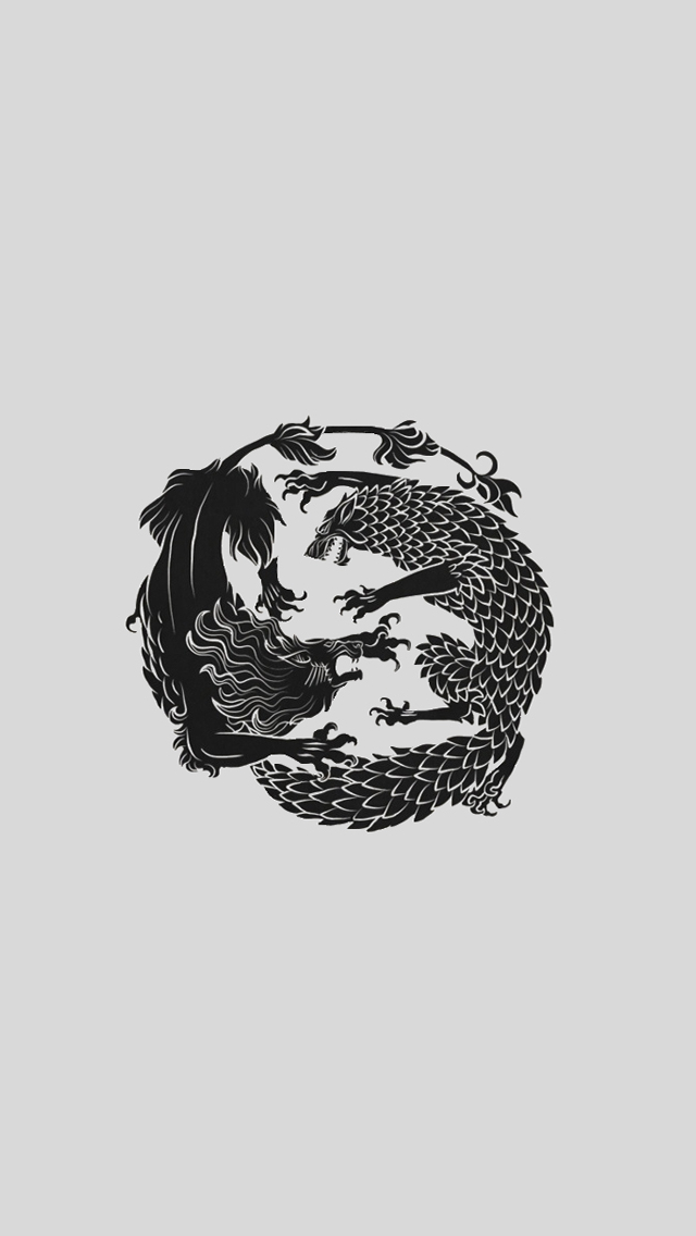 FunMozar Game Of Thrones IPhone Wallpapers 640x1136