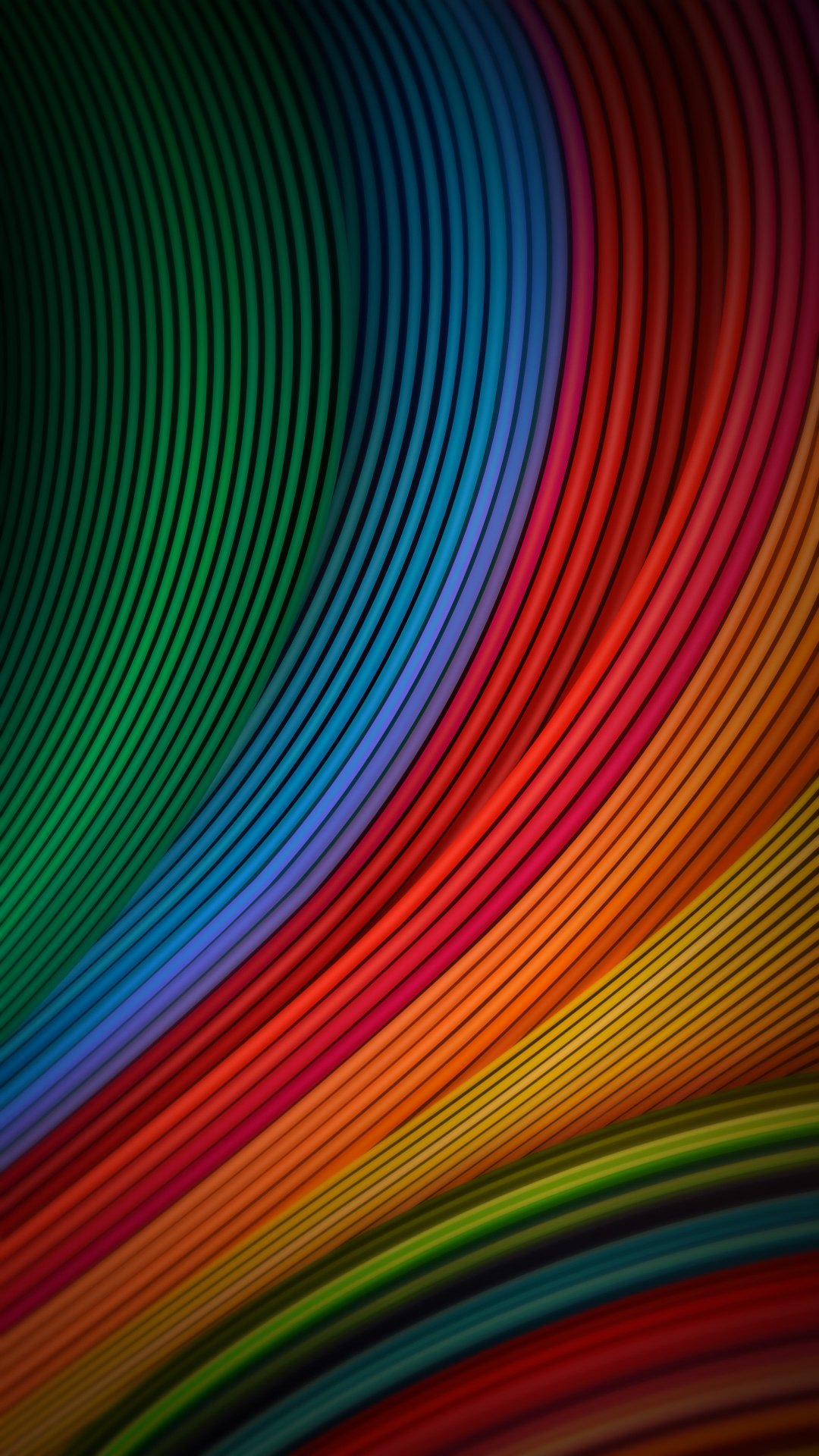 49 Stock Android Wallpaper On Wallpapersafari