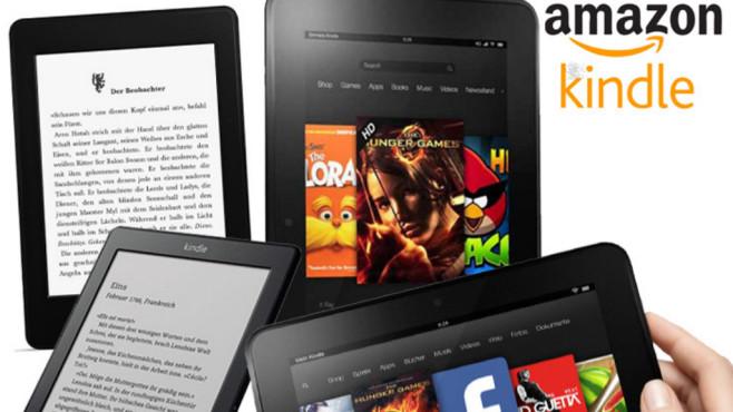 eingebaute Funktion im Kindle Fire HD zahlen Das muss nicht sein 658x370