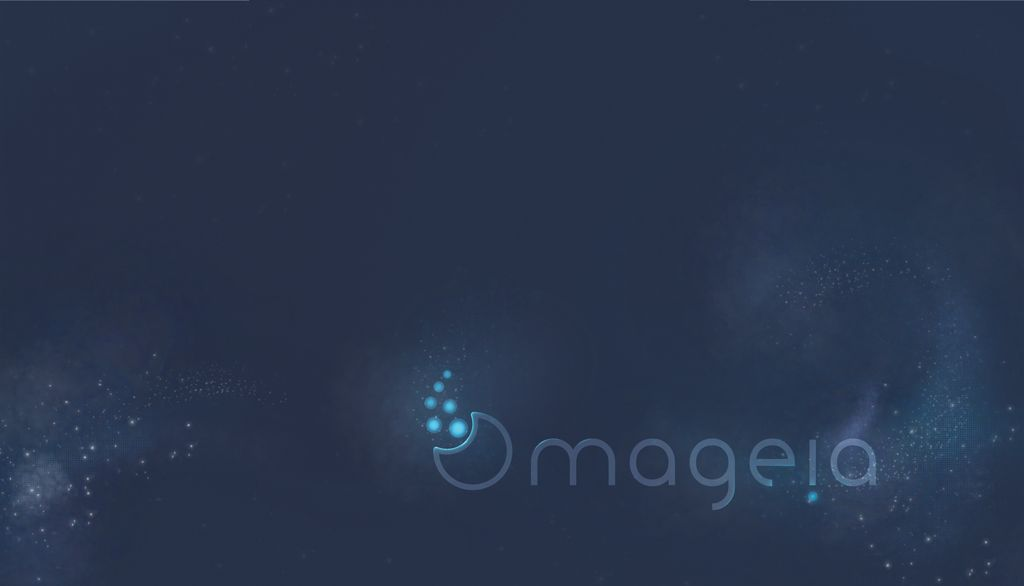 Mageia Wallpaper Night Time by Tefrem34 1024x586
