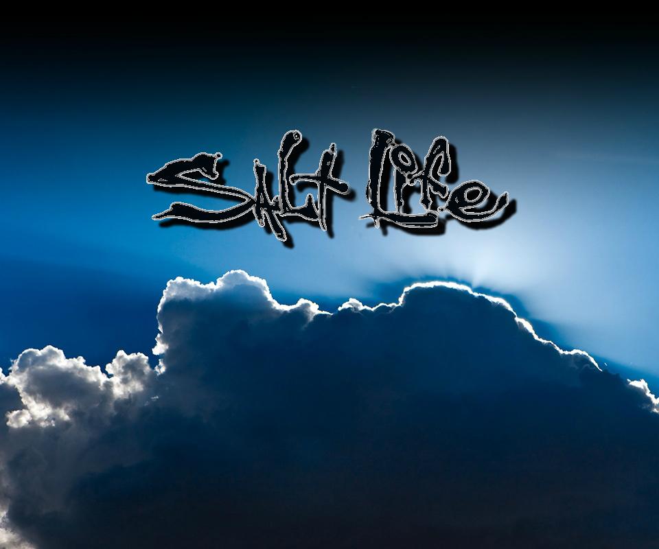 Tire Cover For Jeep Wrangler Salt Life Logo Wallpaper Official wallpaper thread HTML code