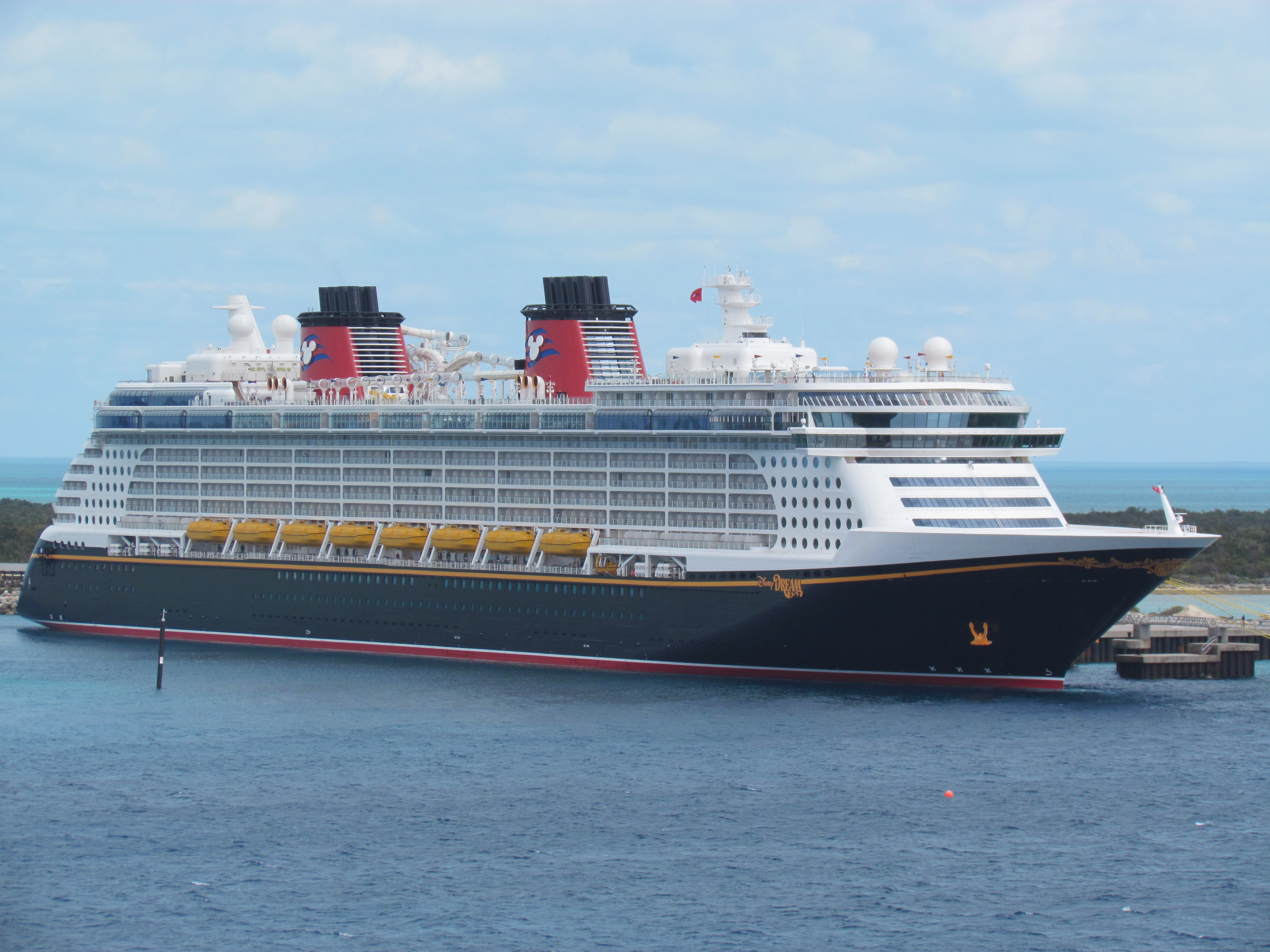 Displaying 19 Images For   Disney Dream Cruise Logo 4320x3240