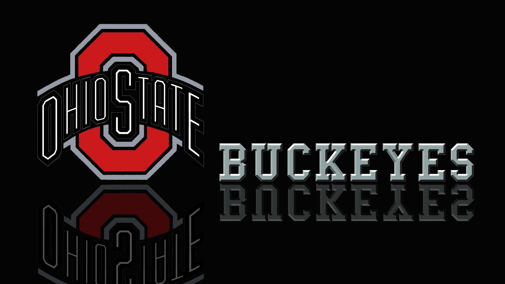OSU Wallpaper - Ohio State Football Wallpaper (29007985 ...