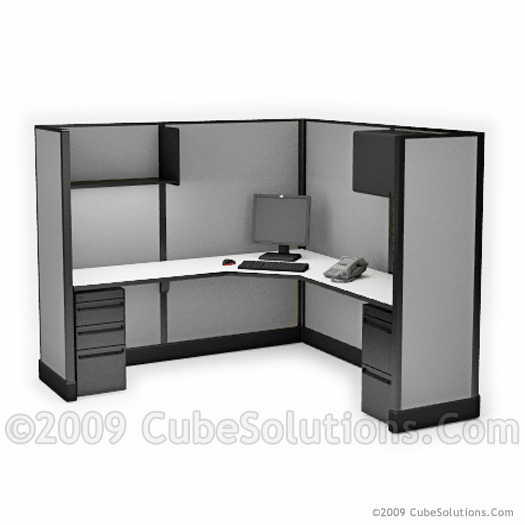 products and accessories are perfect for keeping cubicles and 525x525