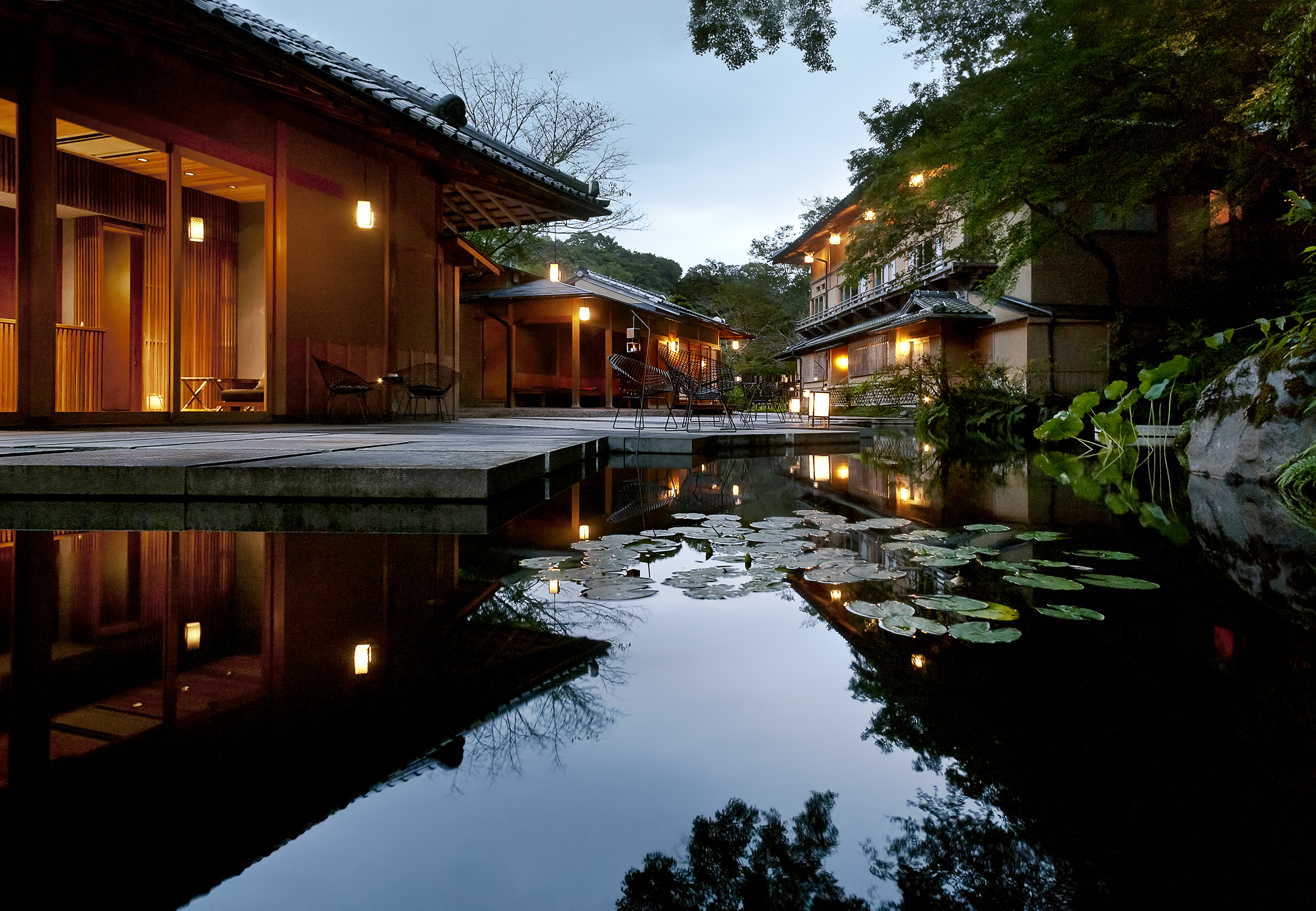 Hoshino Resorts   Wikiwand 2404x1664