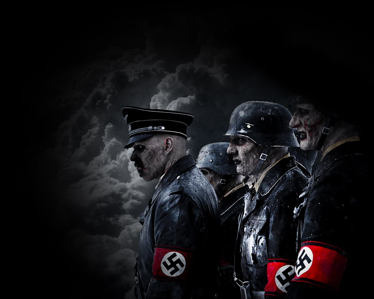 18 nazi hd wallpapers - photo #39