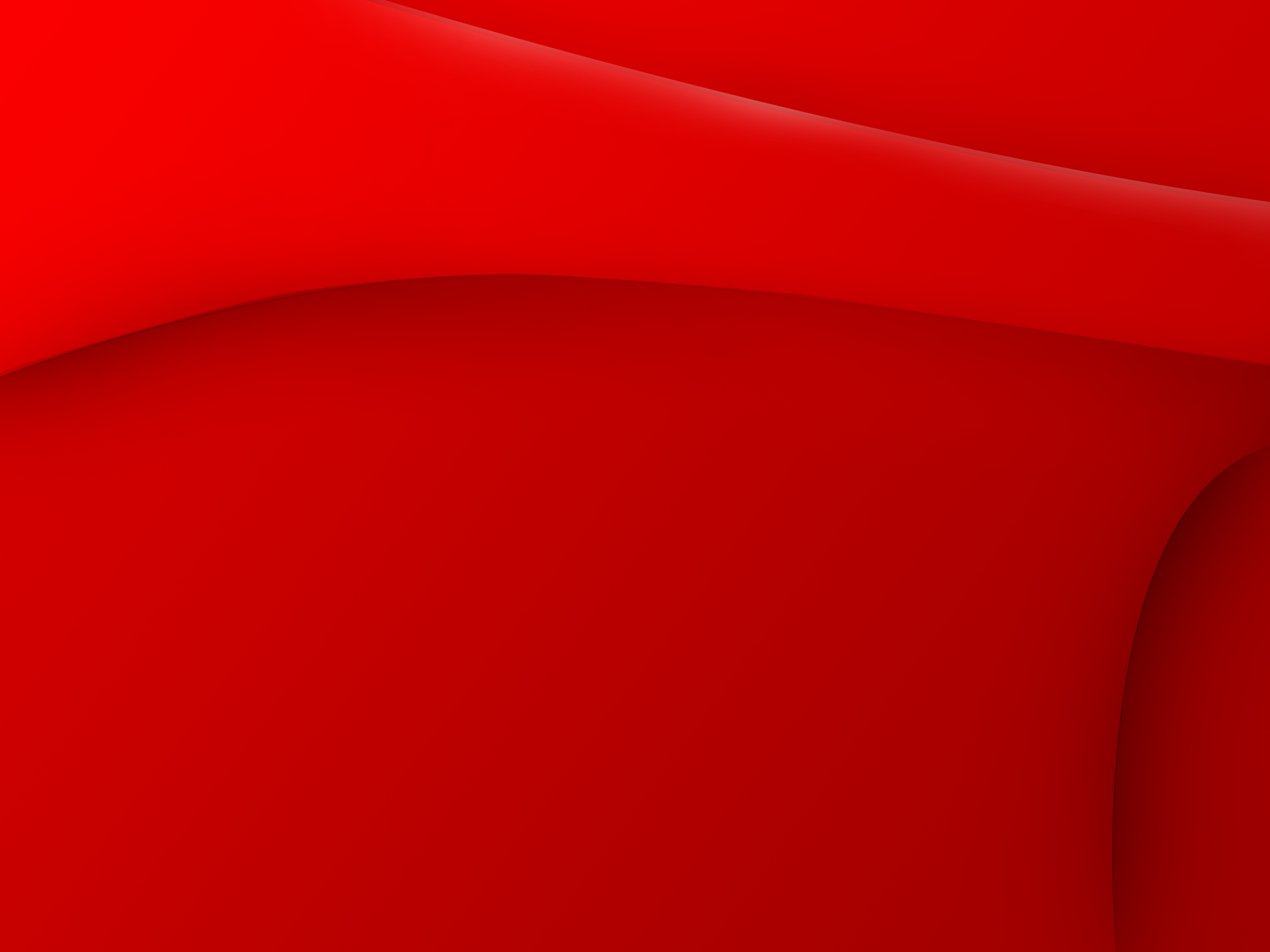 wallpaper abstract red by too fast customization wallpaper abstract ...