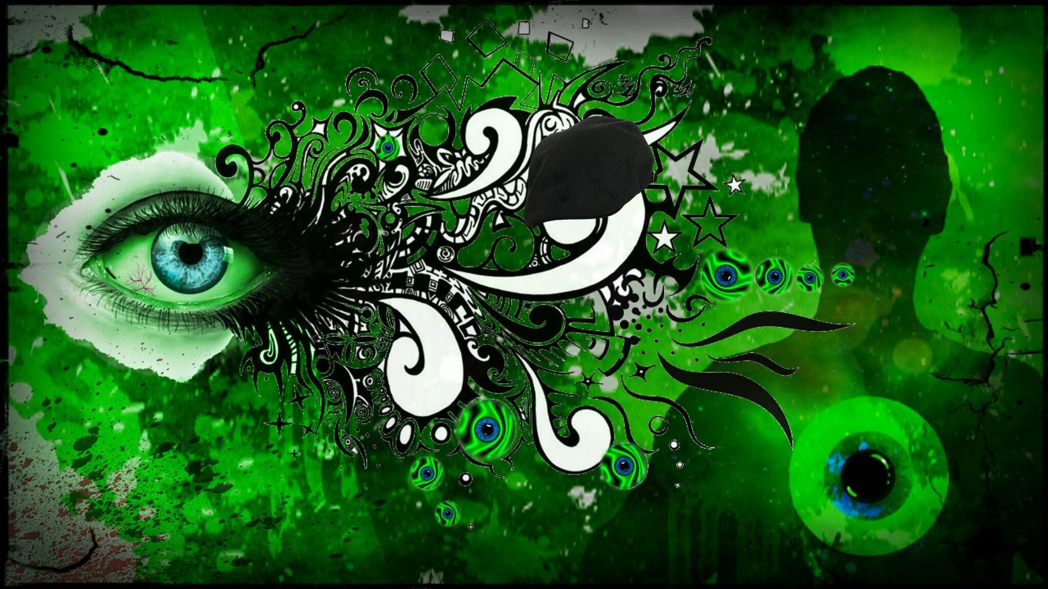Jacksepticeye Wallpapers 72 images 2048x1152