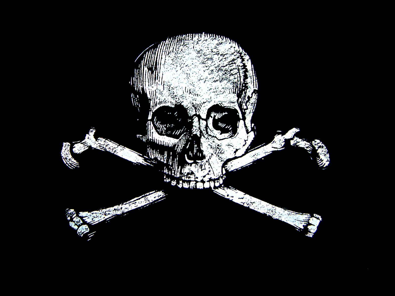 skull and bones Skull and bones: america's most powerful and mysterious secret society [conrad bauer] on amazoncom free shipping on qualifying offers skulls and bones, a secret society that could easily be the most powerful in america nobody likes the idea that there are hugely influential powers operating behind closed doors.