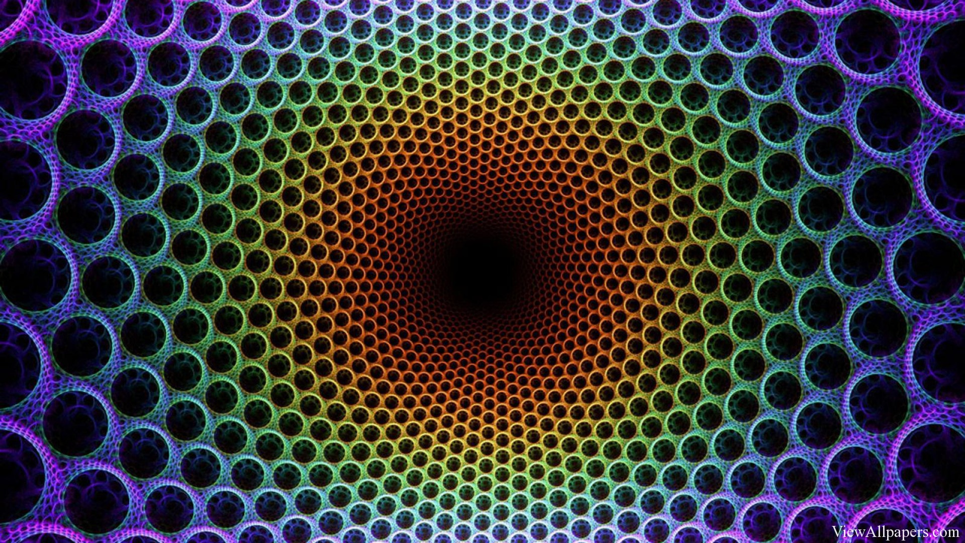 trippy hd wallpapers 1920x1080 wallpapersafari