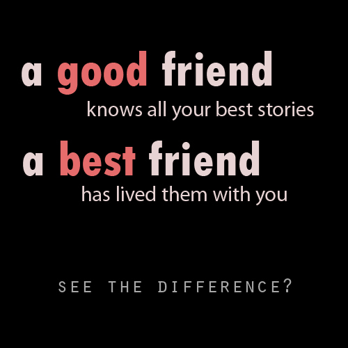 cute friendship quotes and sayings black HD Wallpaper Picture We 500x500