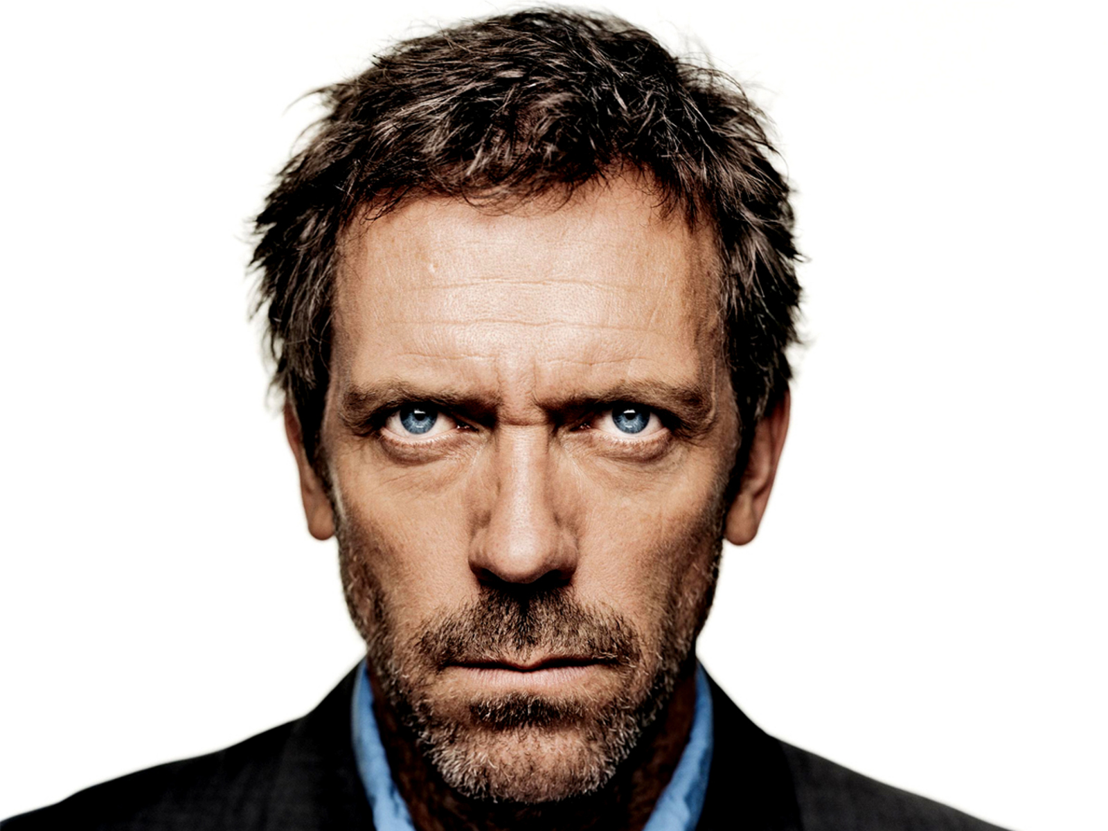 Image   Dr house wallpaper 6jpg   Epic Rap Battles of History Wiki 1600x1200