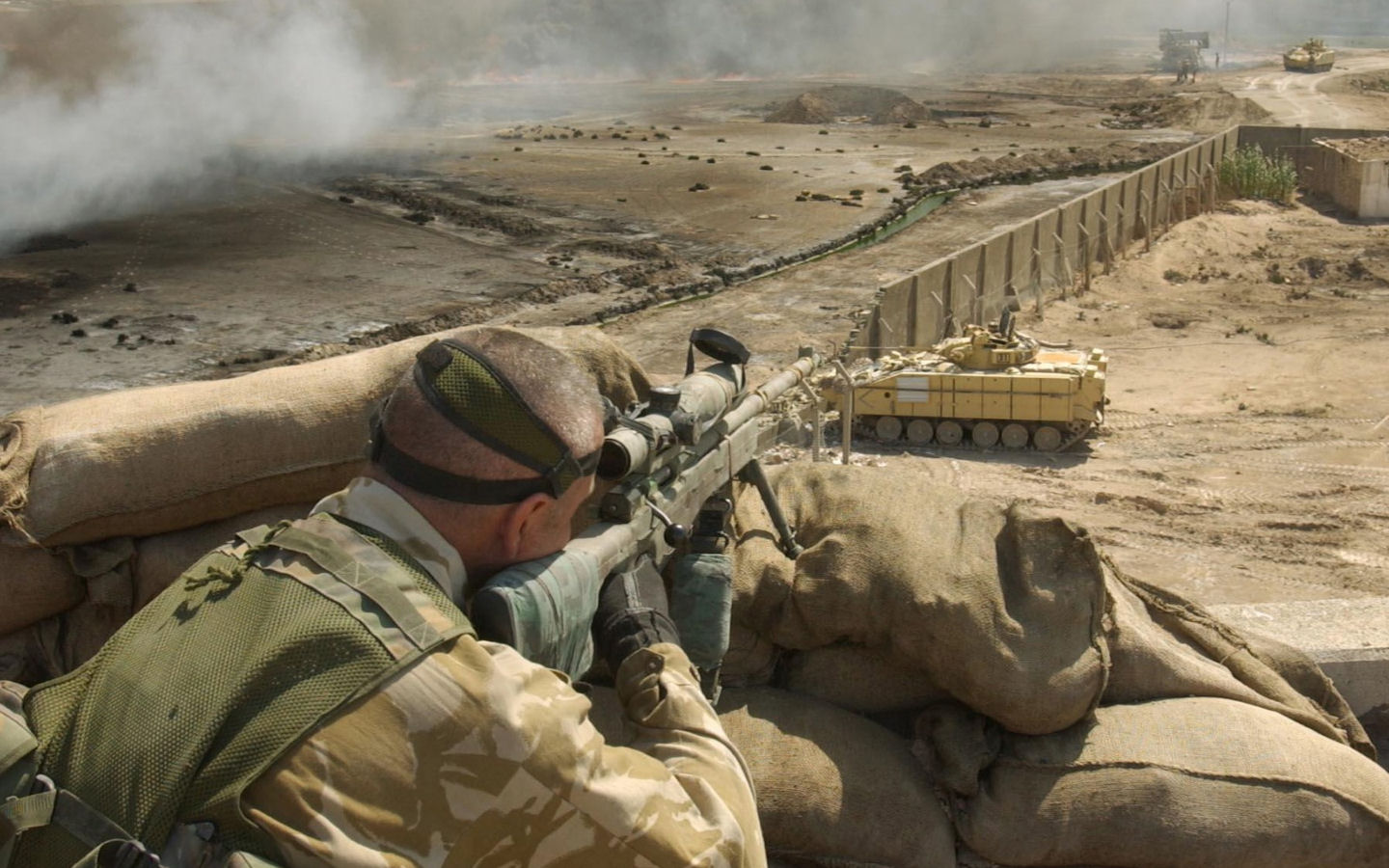 Us Army Sniper 8526 Hd Wallpapers 1440x900