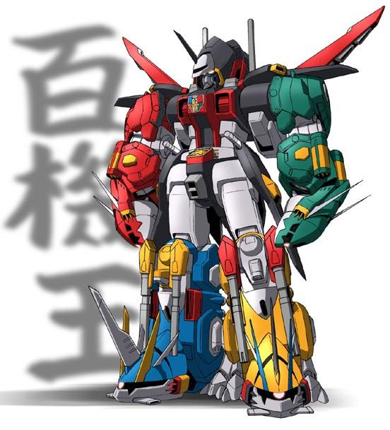 Gundam Iphone Wallpaper: Voltron Wallpaper