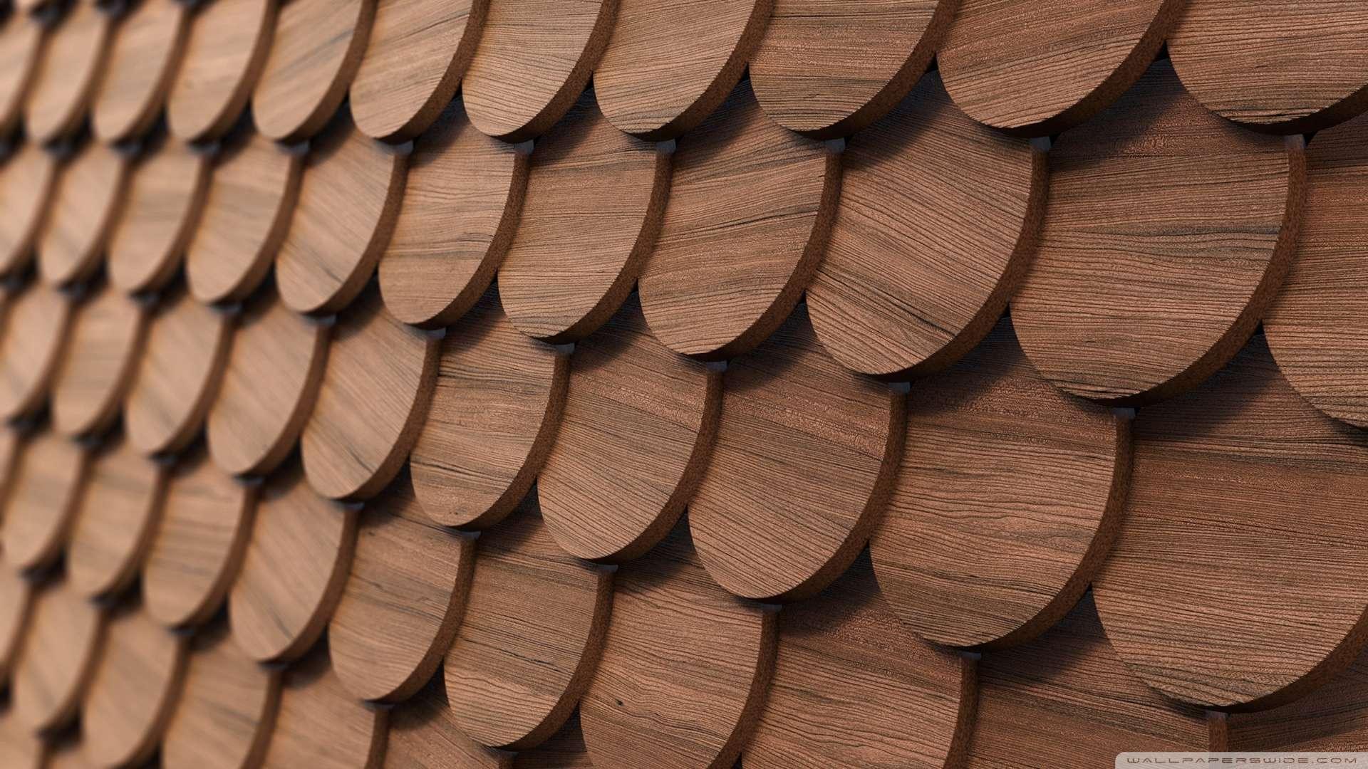 Hd wallpaper wood - Wallpaper Wooden Shingles Wallpaper 1080p Hd Upload At December 26