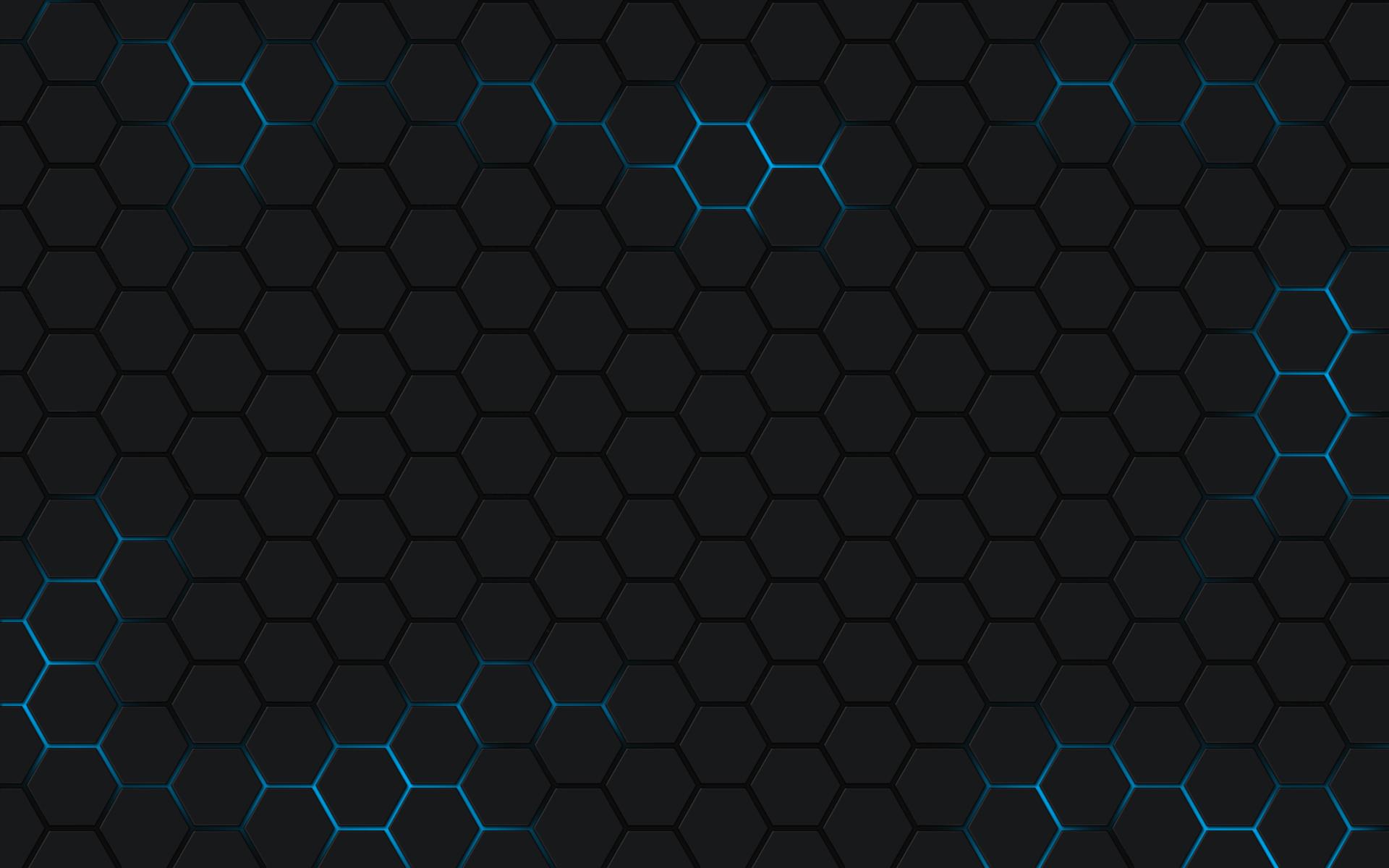 Dark HD Wallpaper 1920x1200