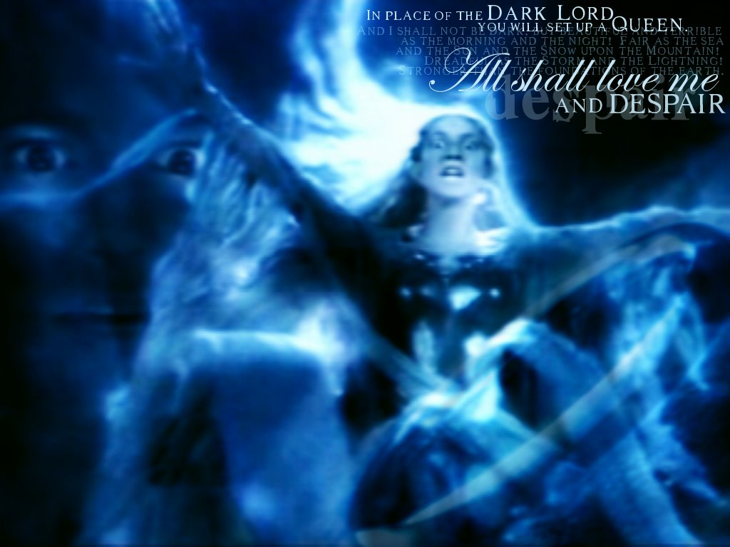 Galadriel Lord Of The Rings Ring   Viewing Gallery 1024x768
