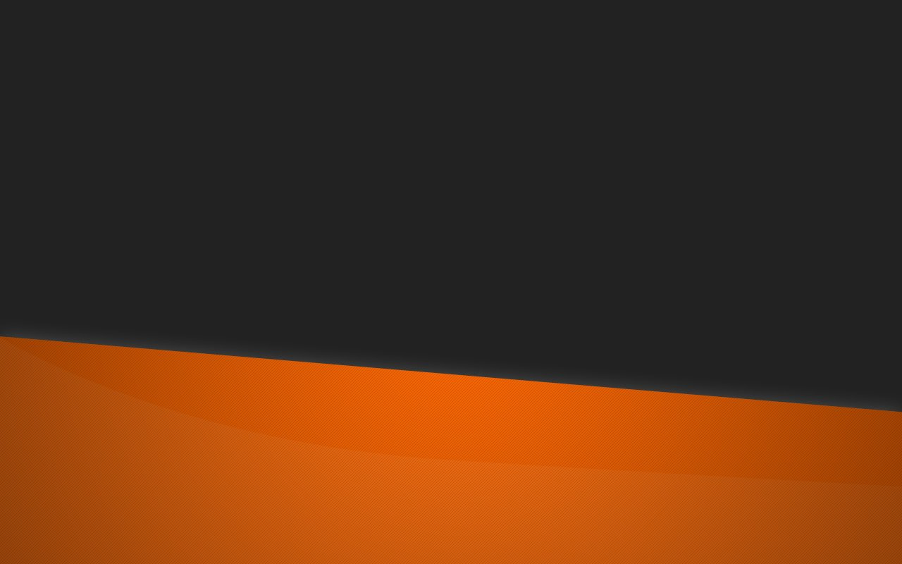 Orange And Grey Wallpaper  Wallpapersafari. Black And White Interior Design Living Room. Outdoor Room Plans. Dorm Room Party. Designers Living Rooms. How To Make A Pallet Room Divider. Interior Design Open Kitchen Living Room. Classic Dining Room Design. Small Dining Room Design Photos