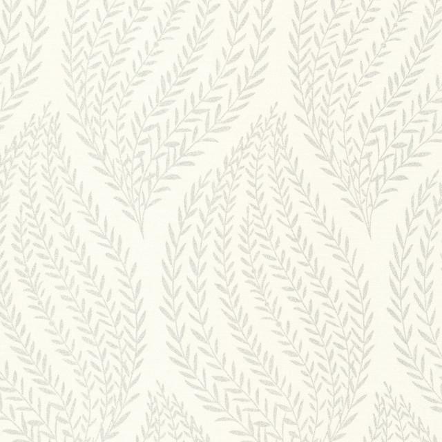 Leaf Wallpaper For Home Naturale sienna leaf wallpaper 640x640
