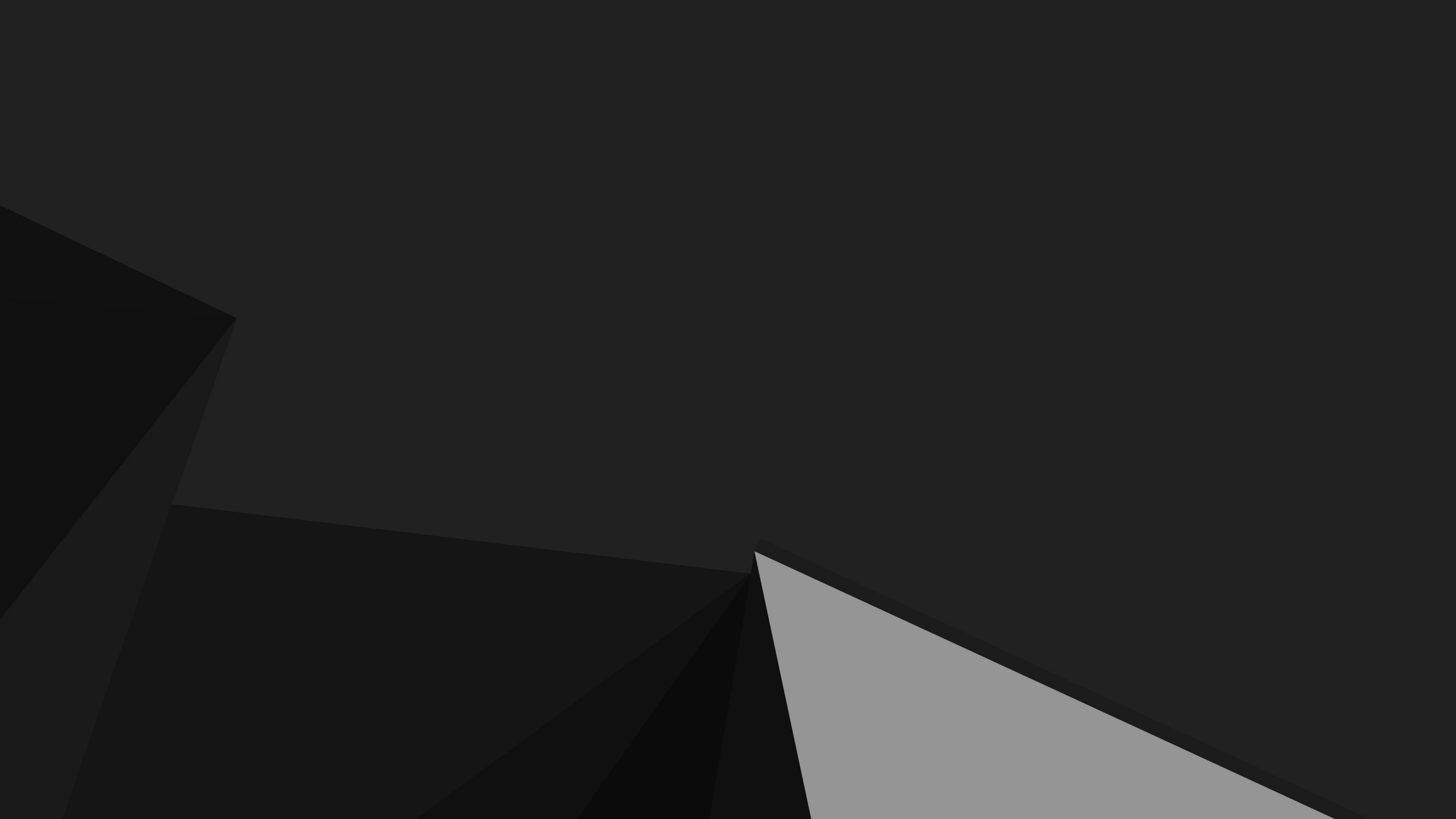 Windows 10 Minimal Wallpaper - WallpaperSafari