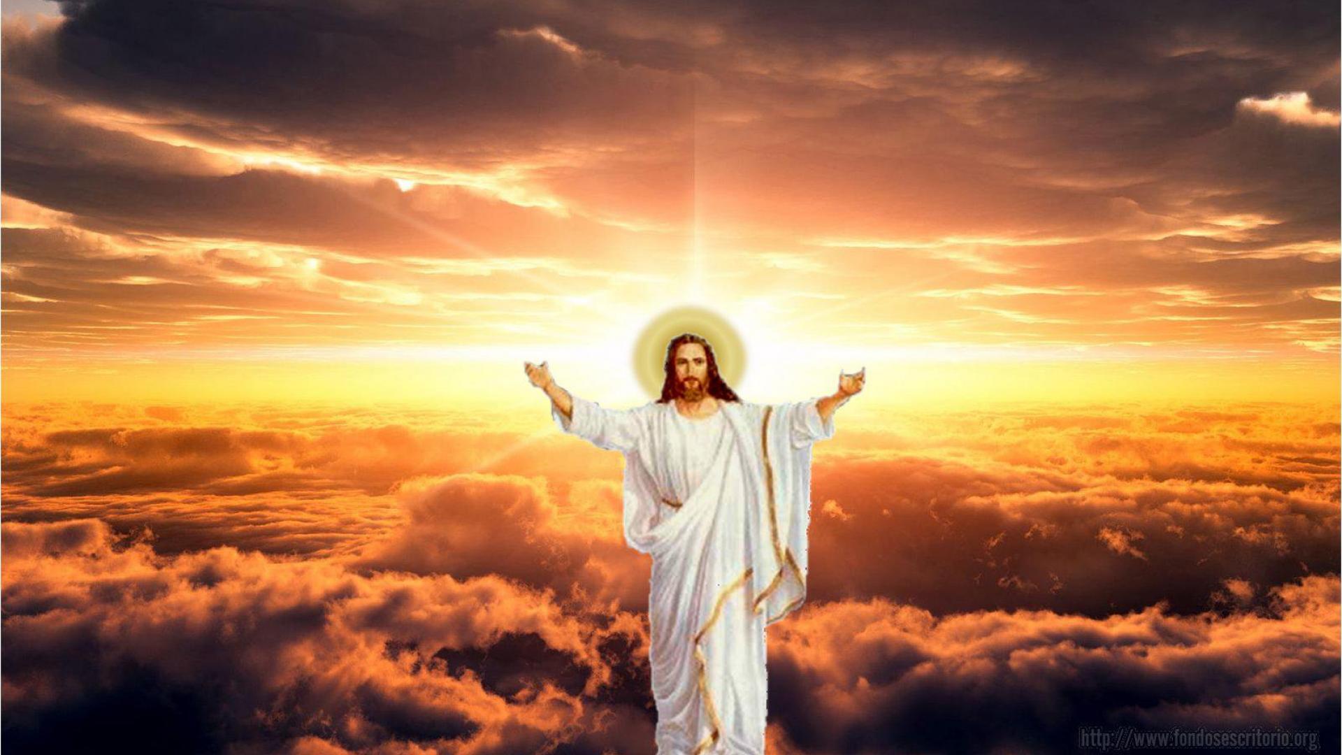 JESUS CHRIST GLORY OF GOD WALLPAPER   116125   HD Wallpapers 1920x1080
