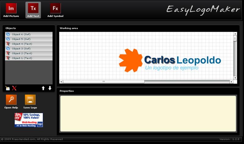 online cell phone wallpaper maker   weddingdressincom 800x472