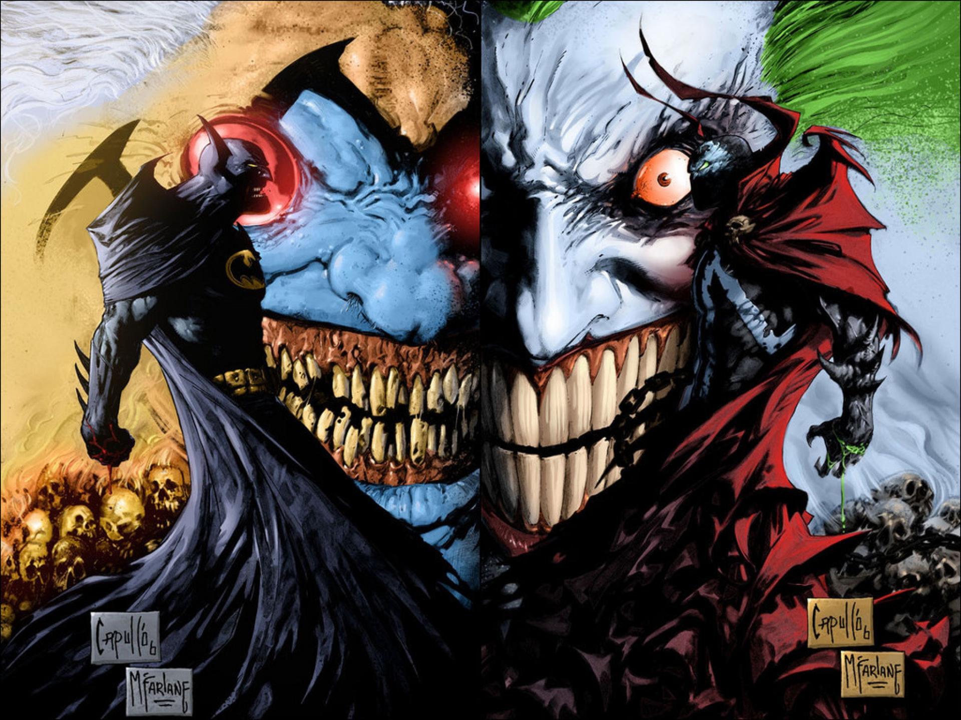 Drak Batman Vs Superman Wallpaper Picture Wallpaper with 1920x1440 1920x1440