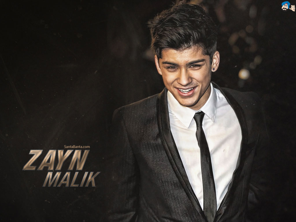 Hd wallpaper zayn malik - Zayn Malik Wallpaper 7