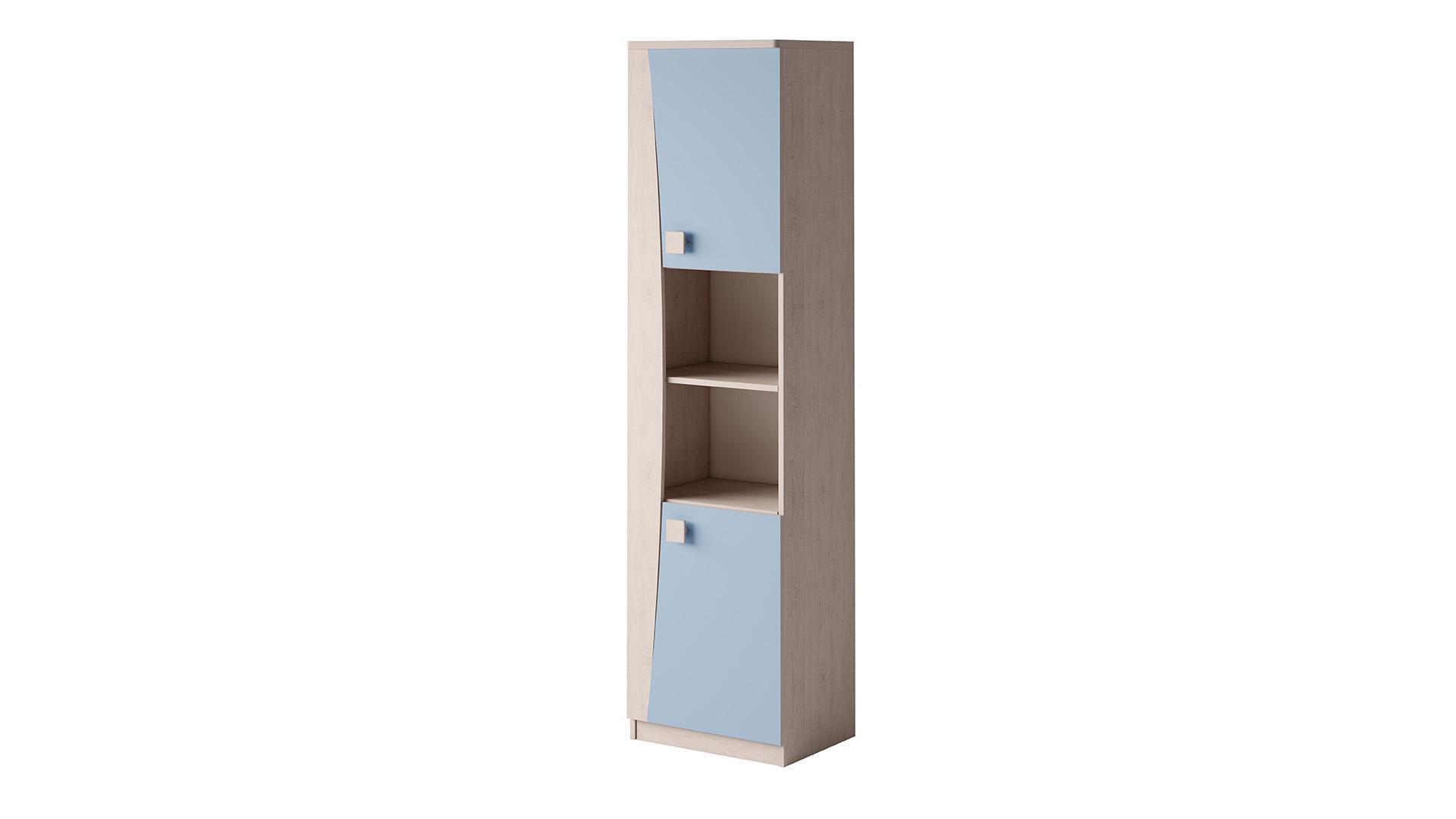 Bookshelf TENUS TN3   MEBLINE FURNITURECOUK 1920x1080