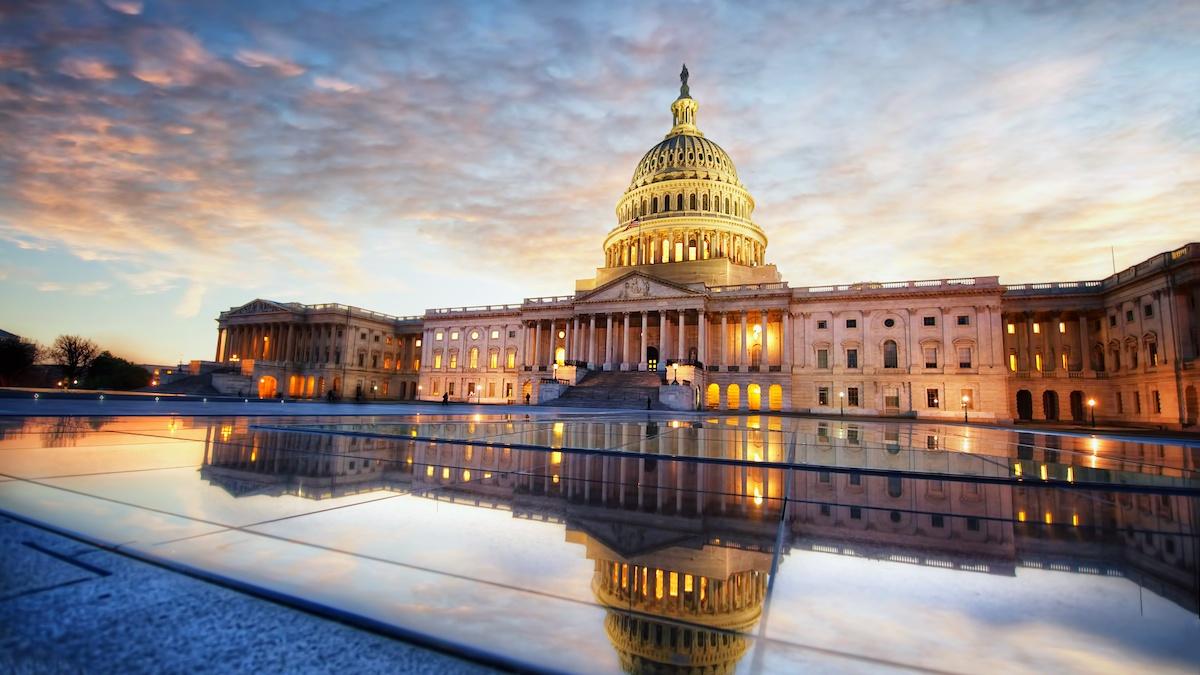 United States Capitol Wallpaper 13   1200 X 675 stmednet 1200x675