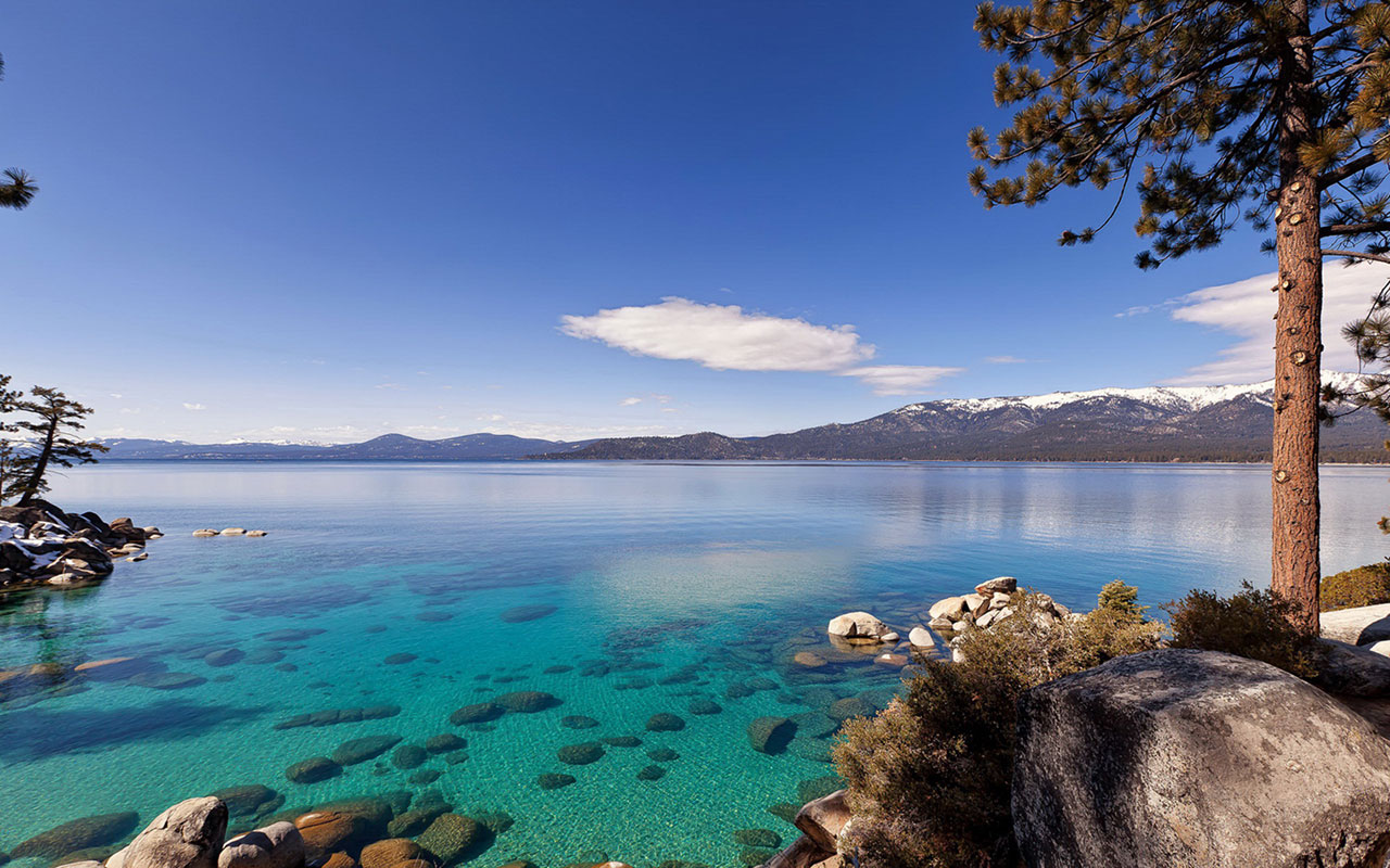 an introduction to lake tahoe in the sierra nevada of the united states Popular lake tahoe (california)  united states  california  2 days of family fun in south lake tahoe planning to visit south lake tahoe with your family this.
