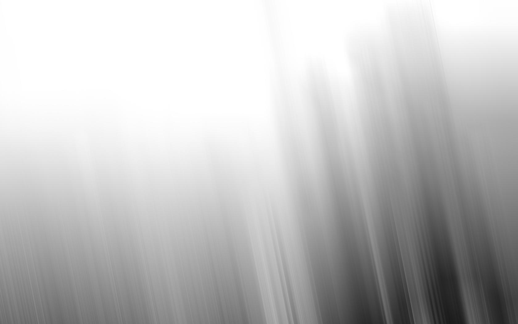 stalking the brushed aluminum by shiku 1680x1050