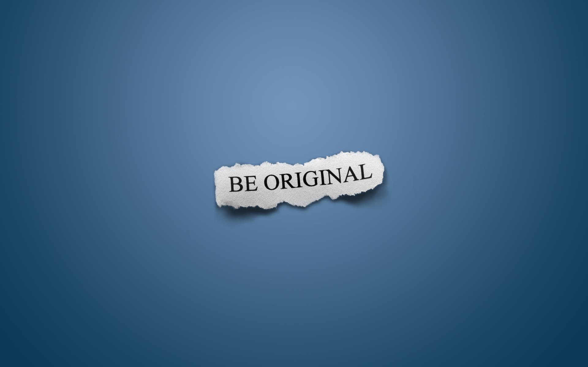 blue minimalistic text motivation advice Motivational   Wallpaper 1920x1200