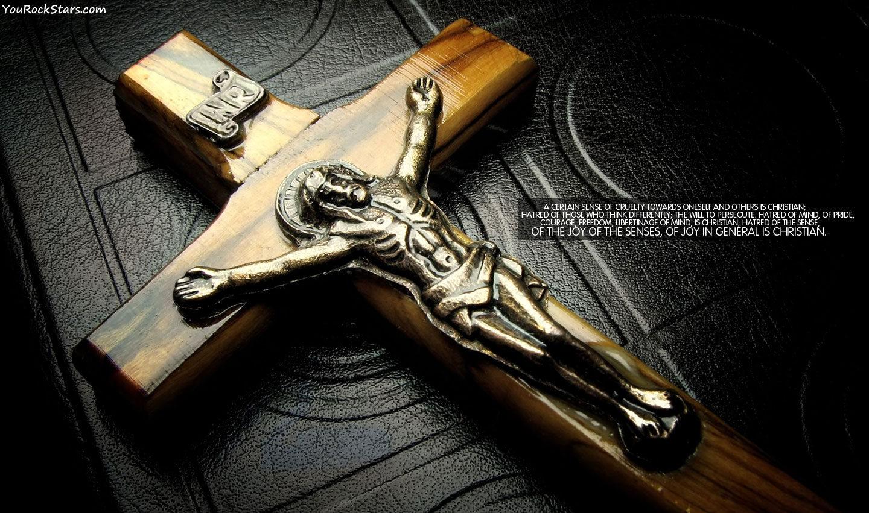 jesus Sorrowful way of jesus in Golgothajesus christ art painting hd 1440x851