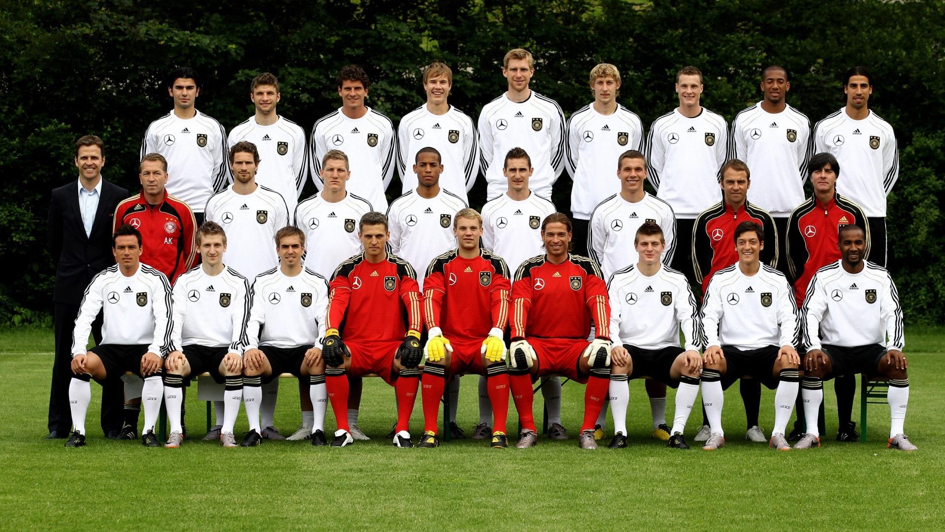 England Football Team Wallpapers Download Desktop Wallpaper 1920x1080