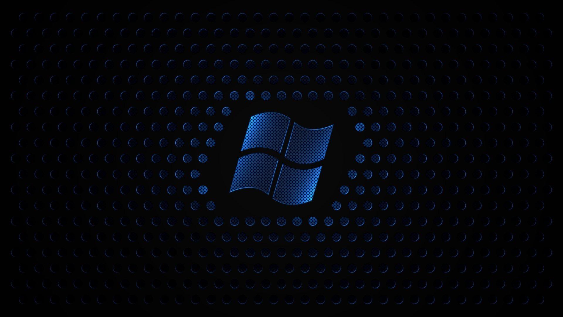 windows 7 wallpapers hd top technology images windows hd wallpaperjpg 1920x1080